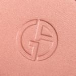 Giorgio Armani Light Rose Face Powder
