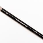 Guerlain Amber Silver (05) The Eye Pencil