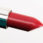 Guerlain Madame Flirte (861) Rouge G de Guerlain Lip Color