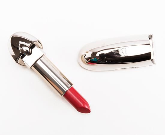Guerlain Madame Flirte (861) Rouge G Lipstick