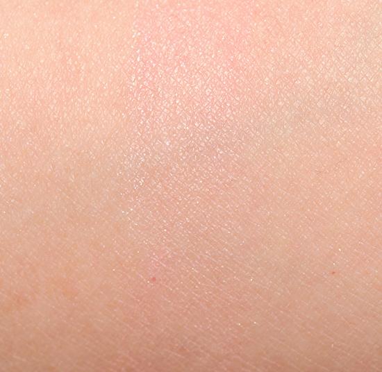 Guerlain Madame Rougit 4-Colours Blush