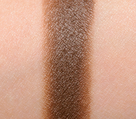 Guerlain Two Spicy Eyeshadow Duo