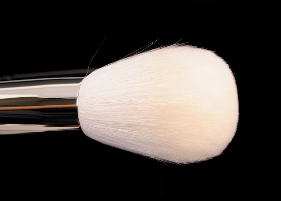 Hakuhodo J104 Powder Brush Round