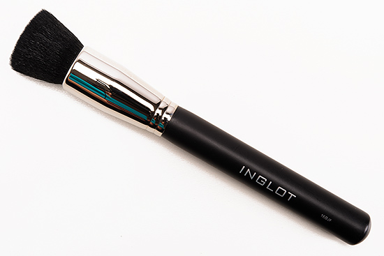 Inglot 16BJF Face Brush