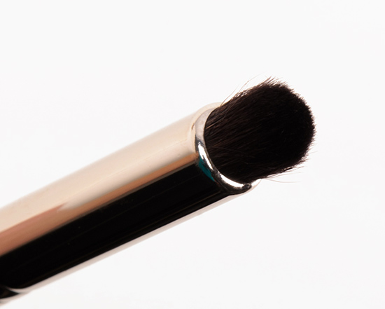 Inglot 18SS Eye Brush