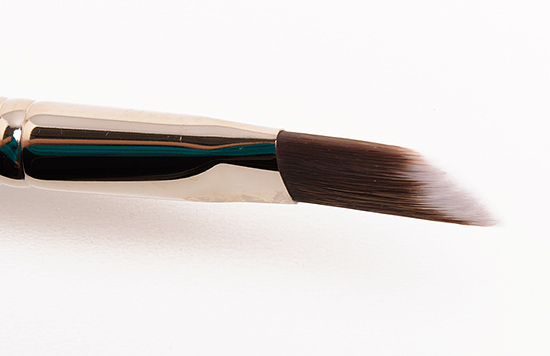 Inglot 20T Synthetic FaceBrush
