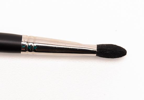 Inglot 27P Eye Brush
