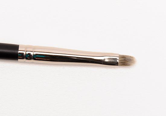 Inglot 32T Eye Brush