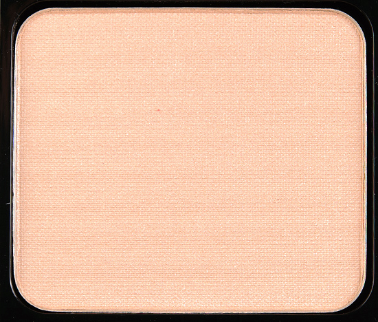 Kevyn Aucoin Candlelight The Celestial Powder