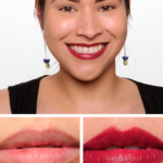 Laura Mercier Merlot Crème Smooth Lip Color