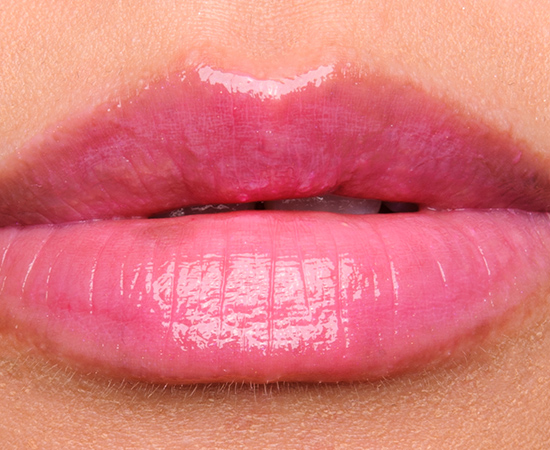 L'Oreal Florid Pink Colour Riche Le Gloss