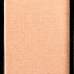 MAC Star! Iridescent Powder/Pressed