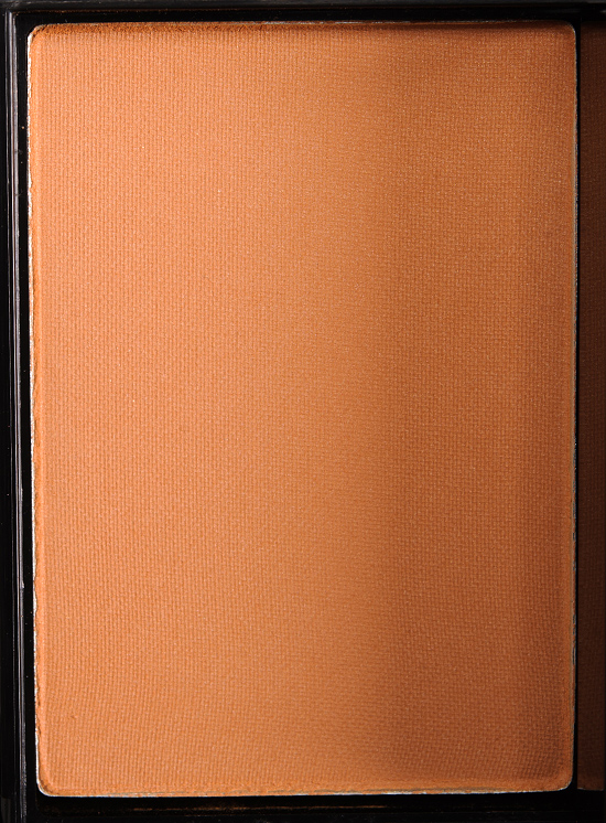 MAC x Antonio Lopez Face/Coral Palette