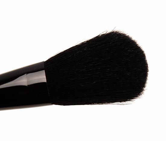 MAC x Antonio Lopez 129SE Brush