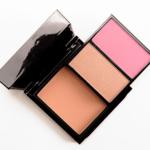 MAC Antonio Lopez Face/Pink Face Palette