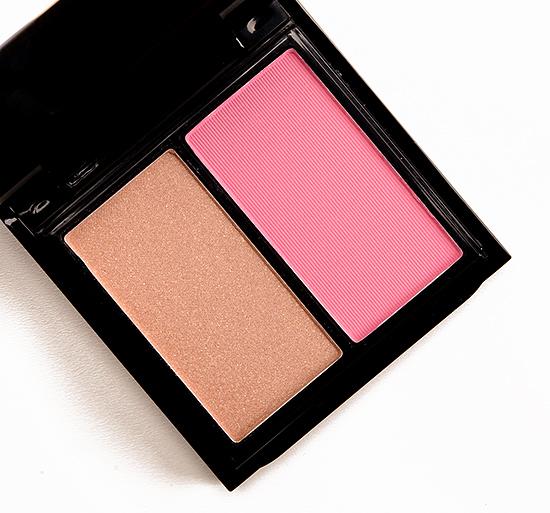 MAC x Antonio Lopez Face/Pink Palette