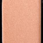 MAC Belightful Iridescent Powder/Pressed