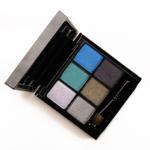 MAC Antonio Lopez 6 Eyes/Teal Eyeshadow Palette