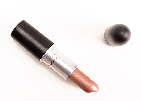 MAC By Design Lipstick