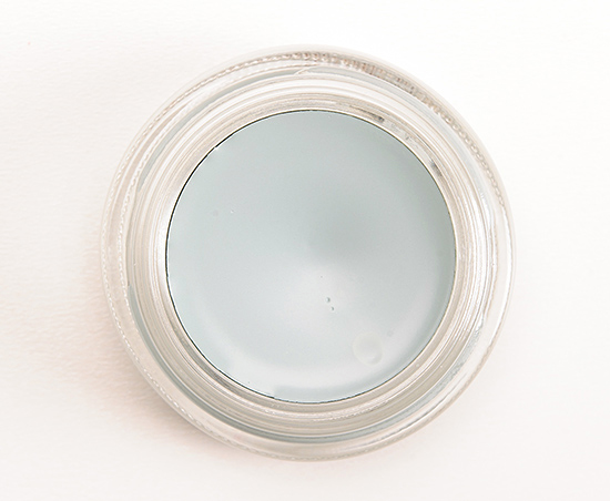 MAC Clearwater Pro Longwear Paint Pot