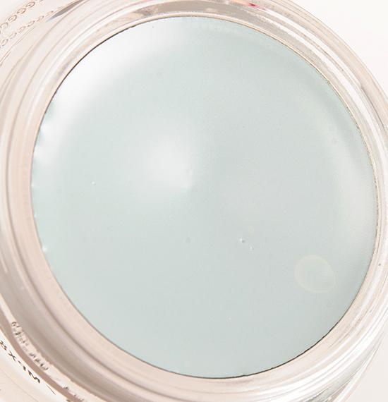MAC Clearwater Pro Longwear Paint Pot