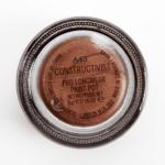 MAC Constructivist Pro Longwear Paint Pot