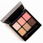 MAC Antonio Lopez 6 Eyes/Creative Copper Eyeshadow Palette