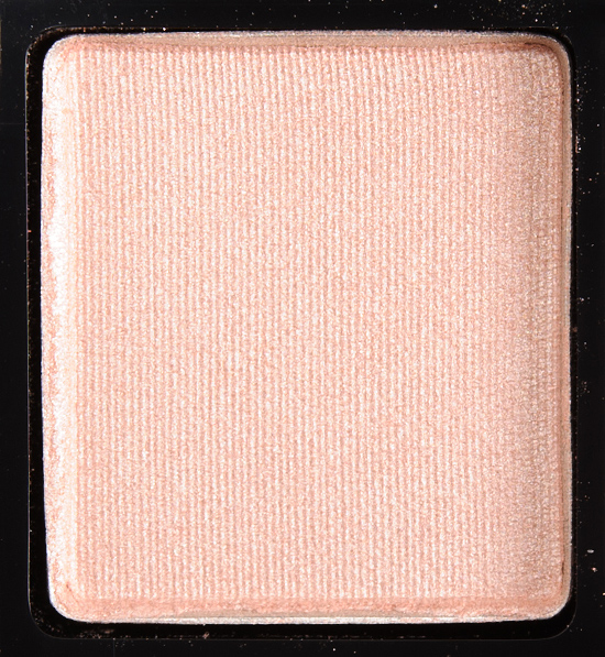 MAC Easy Gesture Eyeshadow
