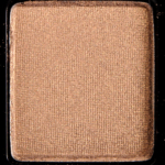 MAC Golden Touch Eyeshadow