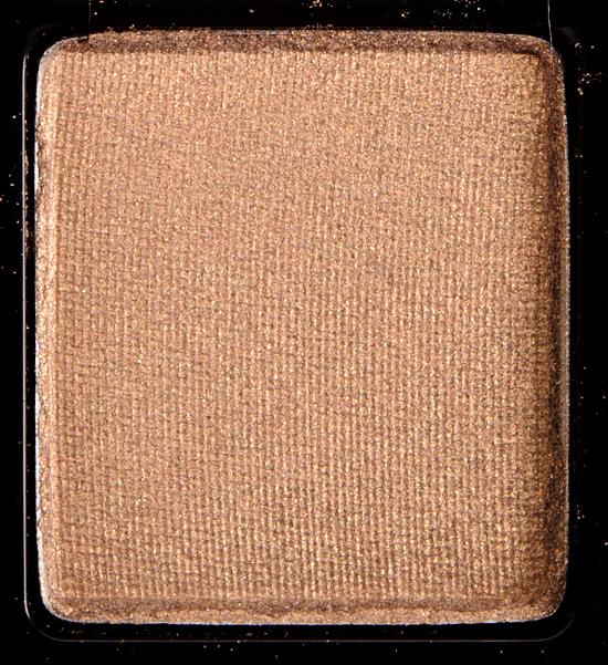 MAC Golden Touch Eyeshadow