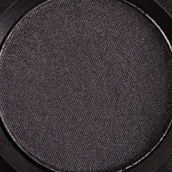 MAC Deep Cravings Eyeshadow