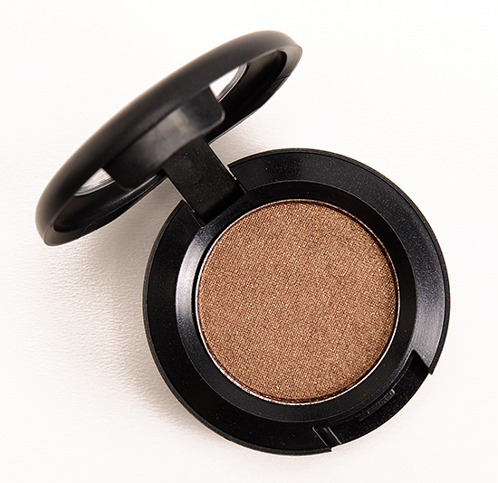 MAC Divine Decadence Eyeshadow