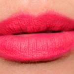 MAC Dynamo Pro Longwear Lip Pencil