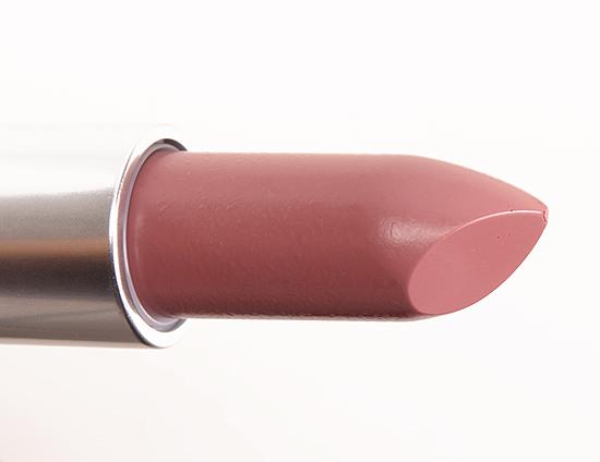 MAC Feed the Senses Lipstick
