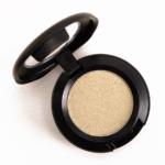 MAC Gilty Morsel Eyeshadow