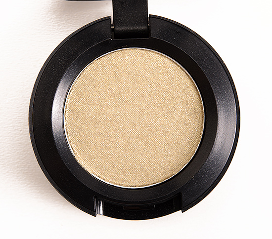 MAC Gilty Morsel Eyeshadow