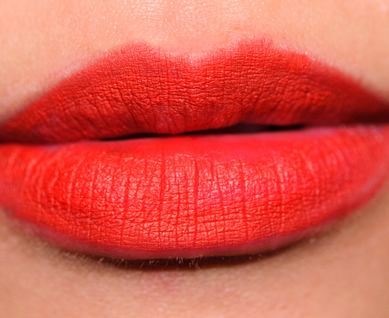 MAC High Energy Pro Longwear Lip Pencil