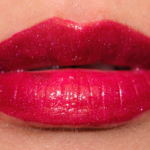 MAC Lust for Life Lipglass