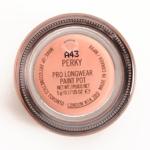 MAC Perky Pro Longwear Paint Pot