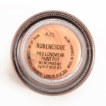 MAC Rubenesque Pro Longwear Paint Pot