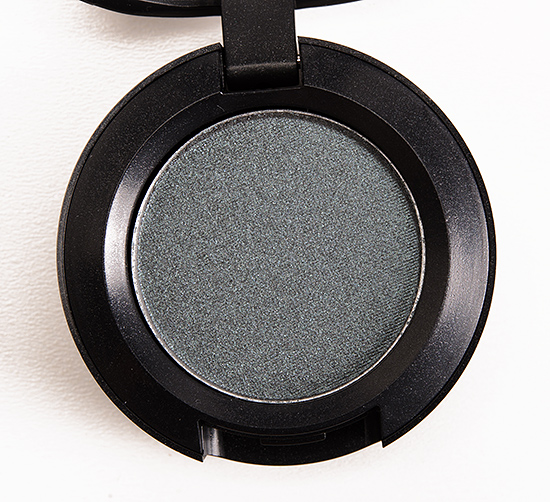 MAC Sex & the Oyster Eyeshadow