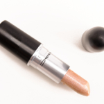 MAC Smash Hit Lipstick