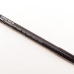 MAC Strong Willed Pro Longwear Eyeliner