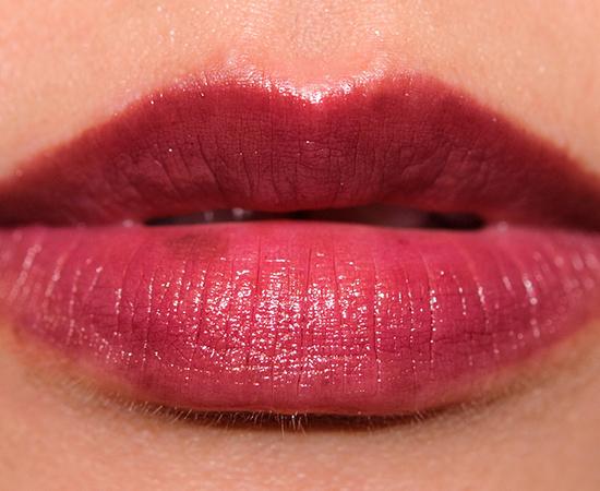 MAC Sweet Succulence Lipstick