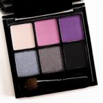 MAC Antonio Lopez 6 Eyes/Violet Eyeshadow Palette