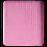 MAC Envisioning Pink Eyeshadow