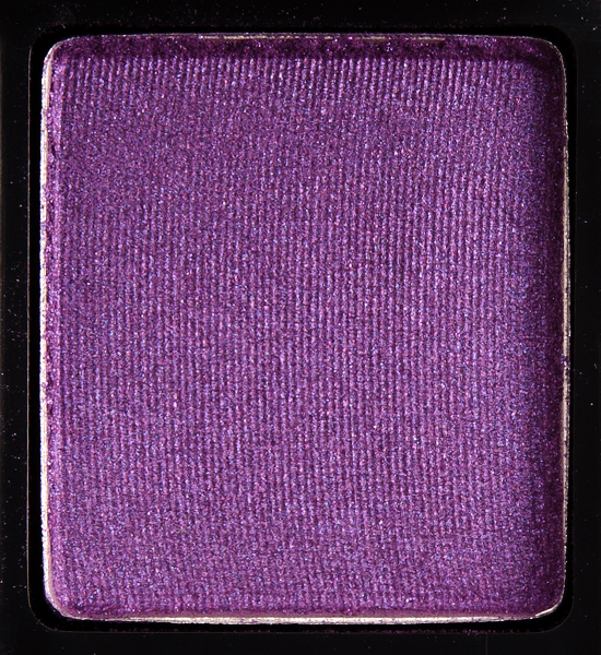 MAC Violet Impact Eyeshadow