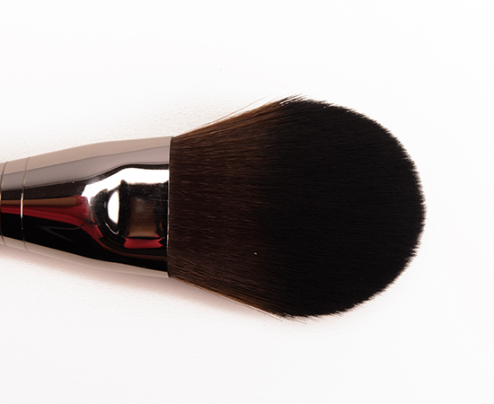 Make Up For Ever Precision Powder Brush