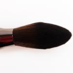 Make Up For Ever #128 Precision Powder Brush