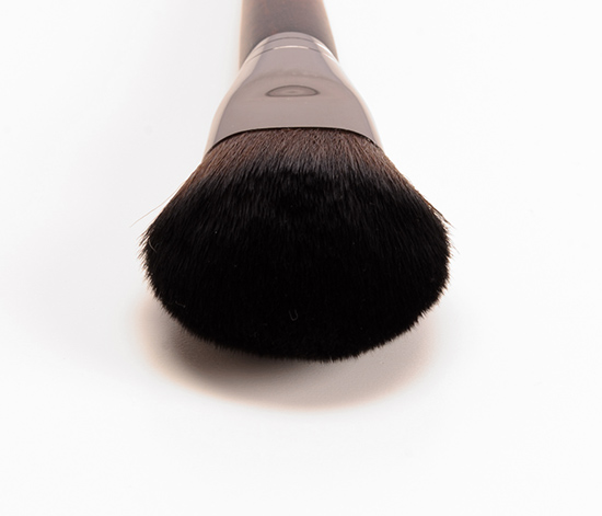128 Precision Powder Brush by Make Up For Ever #7